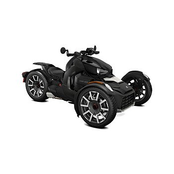 2020 Can-Am Ryker 900 for sale 200908241