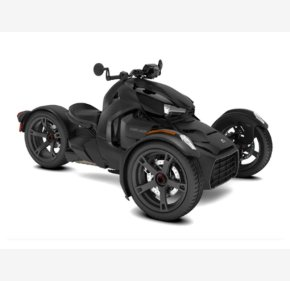 2020 Can-Am Ryker 600 for sale 200947887