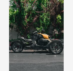 2020 Can-Am Ryker 600 for sale 200955163