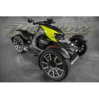 2020 Can-Am Ryker 600 for sale 200963806