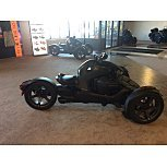 2020 Can-Am Ryker Ace 900 for sale 200993218