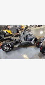 2020 Can-Am Ryker for sale 200994809