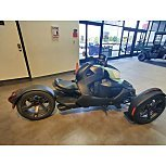2020 Can-Am Ryker 600 for sale 201001247