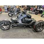 2020 Can-Am Ryker Ace 900 for sale 201004955