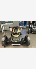 2020 Can-Am Ryker for sale 201014294