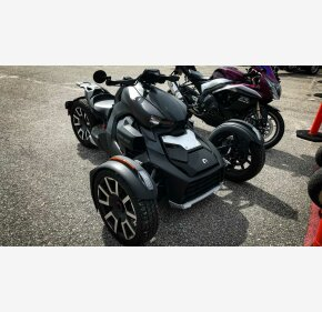 2020 Can-Am Ryker 900 for sale 201046553