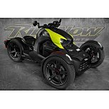 2020 Can-Am Ryker for sale 201075338