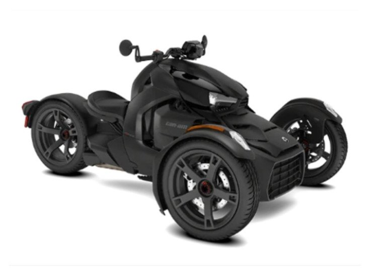 2020 Can-Am Ryker Ace 900 for sale 201081443
