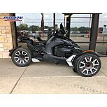 2020 Can-Am Ryker 900 for sale 201085737
