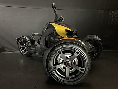 2020 Can-Am Ryker 600 for sale 201118438