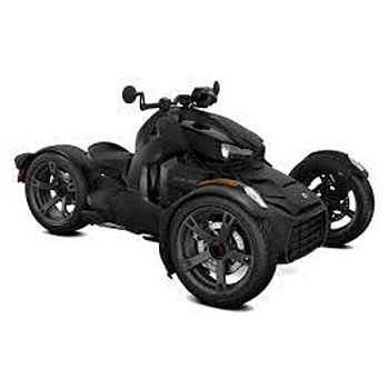 2020 Can-Am Ryker Ace 900 for sale 201179330