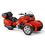 2020 Can-Am Spyder F3 for sale 200839068