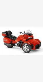 2020 Can-Am Spyder F3 for sale 200847535
