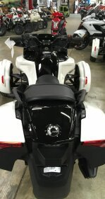 2020 Can-Am Spyder F3 for sale 200865370