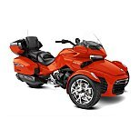 2020 Can-Am Spyder F3 for sale 200879598