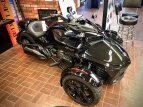 2020 Can-Am Spyder F3 for sale 201064899
