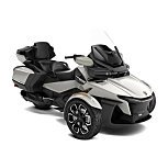 2020 Can-Am Spyder RT for sale 200802446