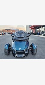 2020 Can-Am Spyder RT for sale 200839059