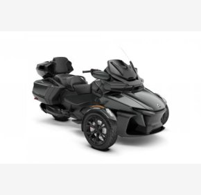 2020 Can-Am Spyder RT for sale 200863382