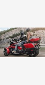 2020 Can-Am Spyder RT for sale 200863386
