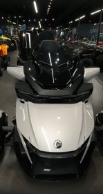 2020 Can-Am Spyder RT for sale 200865373