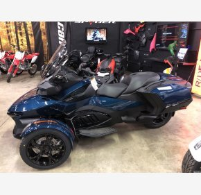 2020 Can-Am Spyder RT for sale 200865374