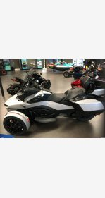 2020 Can-Am Spyder RT for sale 200865378