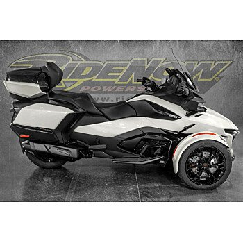 2020 Can-Am Spyder RT for sale 200868479