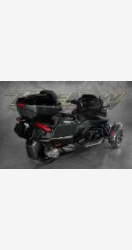 2020 Can-Am Spyder RT for sale 200892082