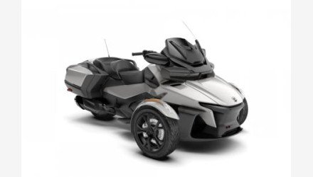 2020 Can-Am Spyder RT for sale 200894583