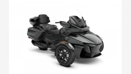 2020 Can-Am Spyder RT for sale 200894587
