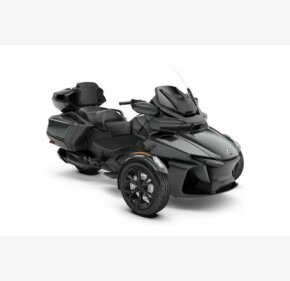 2020 Can-Am Spyder RT for sale 200900487