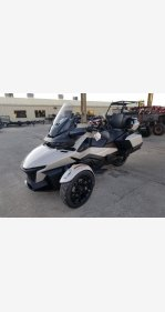 2020 Can-Am Spyder RT for sale 200902051