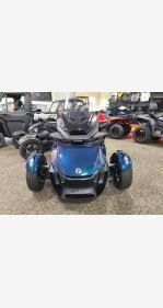 2020 Can-Am Spyder RT for sale 200903296