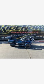 2020 Can-Am Spyder RT for sale 200906543