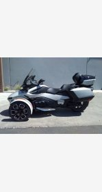 2020 Can-Am Spyder RT for sale 200925354