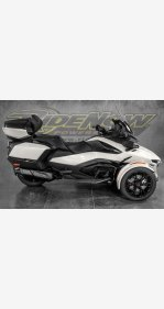 2020 Can-Am Spyder RT for sale 200932830