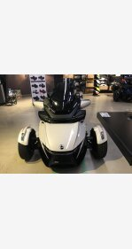 2020 Can-Am Spyder RT for sale 200950476