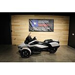 2020 Can-Am Spyder RT for sale 200995366