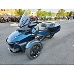2020 Can-Am Spyder RT for sale 201013582