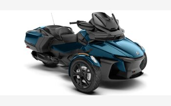 2020 Can-Am Spyder RT for sale 201026659