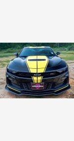 2020 Chevrolet Camaro for sale 101392214