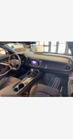 2020 Chevrolet Camaro for sale 101441671