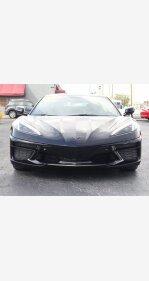 2020 Chevrolet Corvette for sale 101403431