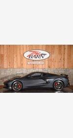 2020 Chevrolet Corvette for sale 101405498
