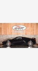 2020 Chevrolet Corvette for sale 101419231