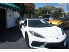 2020 Chevrolet Corvette for sale 101462765
