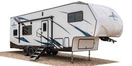2020 Coachmen Adrenaline 36A13 specifications
