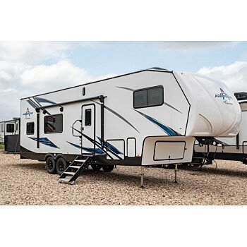 2020 Coachmen Adrenaline for sale 300196205