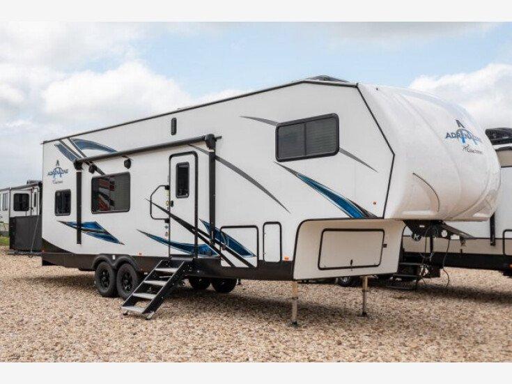 2020 Coachmen Adrenaline for sale near Alvarado, Texas 76009